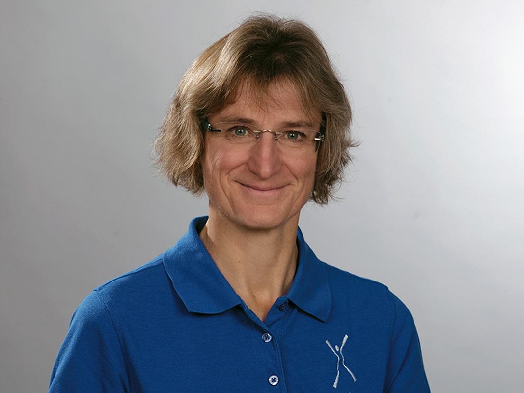 Andrea Akkermann
