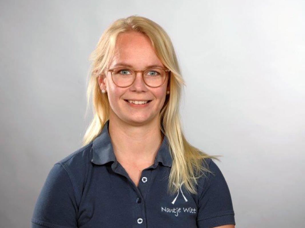 Nantje Witt